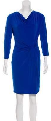 MICHAEL Michael Kors Mini Bodycon Dress w/ Tags