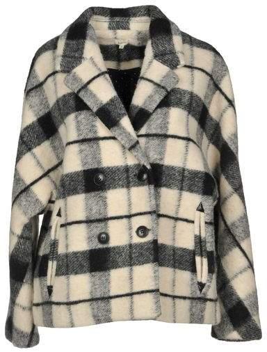 YERSE Coat