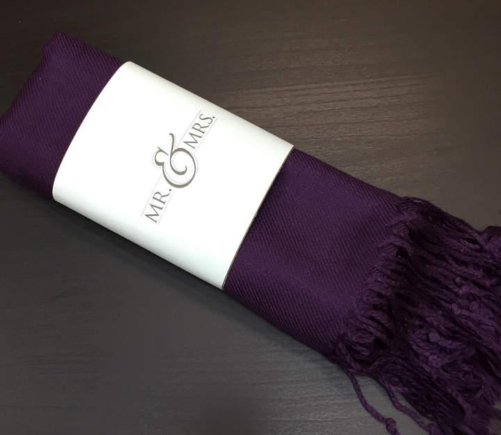 Etsy Pashminas 20 pcs Handmade- Any color- Pashminas Bridesmaids -pashmina shawl - pashmina as a favor -