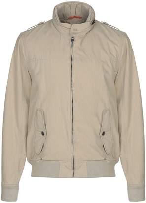 Dockers Jackets