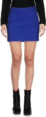Diane von Furstenberg Mini skirts - Item 35341658EJ
