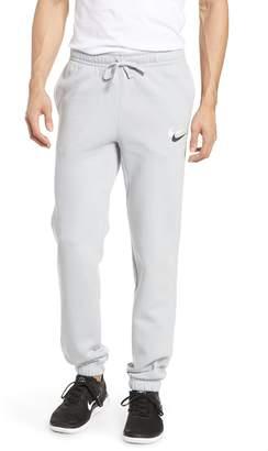 Nike Sportswear City Brights Club Men's Sweatpants