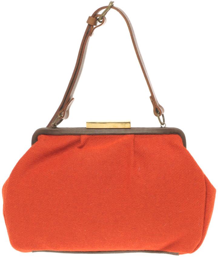 Ally Capellino Morag Bag