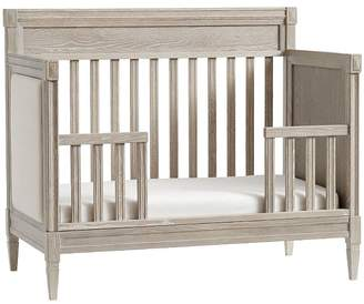 Pottery Barn Kids Full Bed Conversion Kit