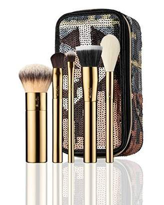Tarte Stroke of Midnight Limited-Edition Brush Set by