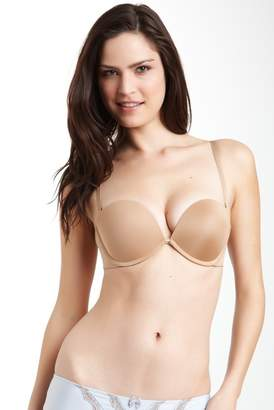 Felina Bra of the Year