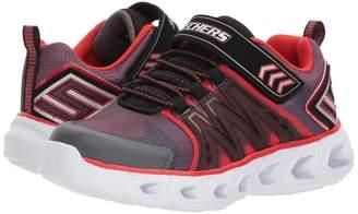 Skechers Hypno Flash 2.0 90585L Lights Boy's Shoes