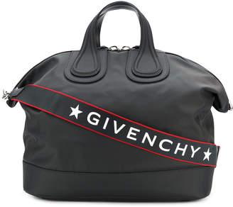 Givenchy Handle Bag