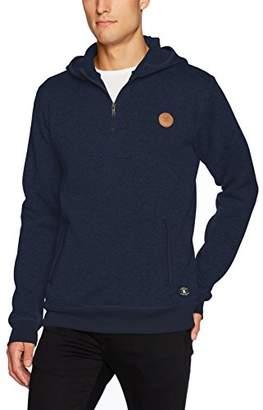 DC Men's Elby Polar Fleece Jacket
