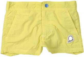 Invicta Swim trunks - Item 47205127NL