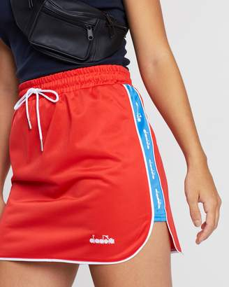 Cotton On Tricot Sports Skirt
