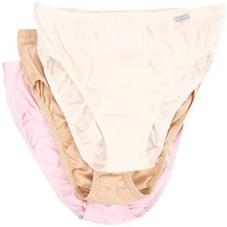 Jockey Plus Size Elance Women's Underwear