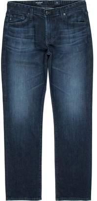 AG Jeans Graduate Denim Pant - Men's