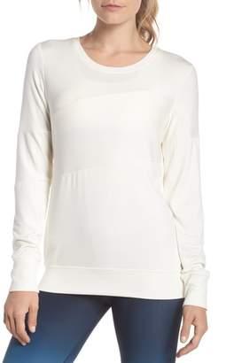Splits59 Ramp Sweatshirt