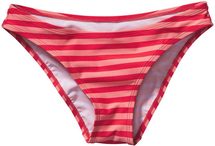 Sunamee - Bikini Hose für Damen