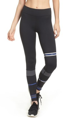 Women's Lilybod Mali Leggings $89 thestylecure.com