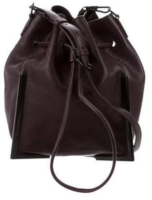 3.1 Phillip Lim Scout Crossbody Bag