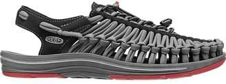 Keen Uneek 8mm Flat Cord Sandal - Men's