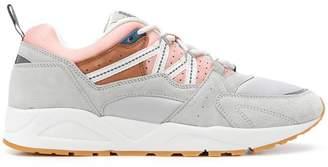 Karhu Fusion 2.0 Linnut sneakers