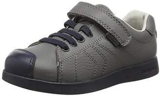 pediped Boys' Jake Sneaker