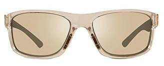 Revo Unisex RE 4071 Harness Wraparound Polarized UV Protection Sunglasses Wrap 61 mm
