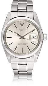 Rolex Vintage Watch Women's 1971 Oyster Perpetual Date Watch