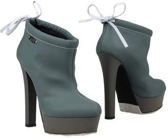 Vicini Ankle boots