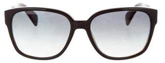 Paul Smith Morley Tinted Sunglasses