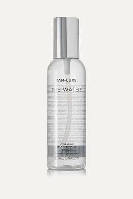 Tan-Luxe - The Water Hydrating Self-tan Water - Medium/dark, 200ml