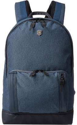 Victorinox Altmont Classic Laptop Backpack Backpack Bags