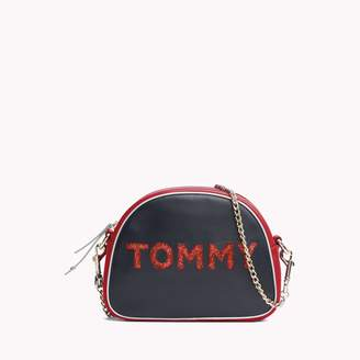 Tommy Hilfiger Tommy Crossbody Bag