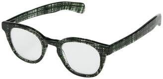 Eyebobs Total Wit Readers Reading Glasses Sunglasses