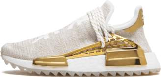 adidas PW Hu Holi NMD MC 'China Exclusive' - Gold/Happy