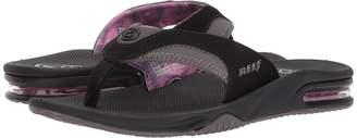 Reef Fanning W Women's Sandals