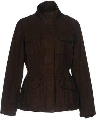 Henri Lloyd Jackets - Item 41742764OV