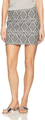Bailey 44 Women's Safi Skirt