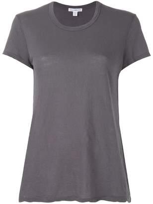 James Perse basic T-shirt