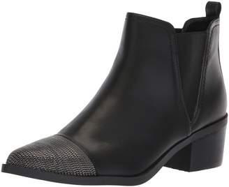 Report Women's ZEREGA Ankle Boot