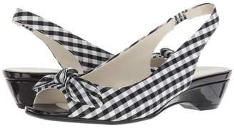Anne Klein Hazen Women's Shoes