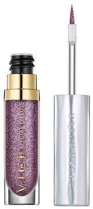 Urban Decay Vice Special Effects Lip Topcoat - Regulate