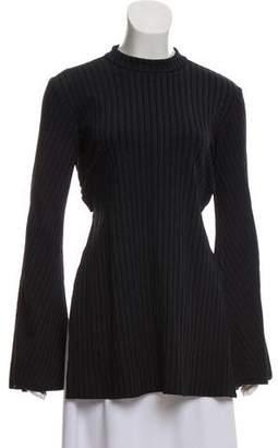 Ellery Teddy Girl Long Sleeve Top w/ Tags