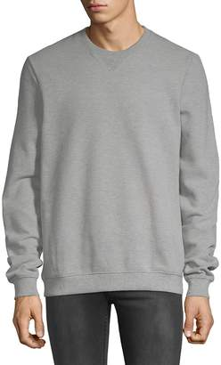 Eleven Paris Men's Adrien Crewneck Sweater