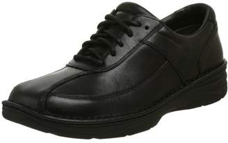 DREW Men's Arlington Oxford