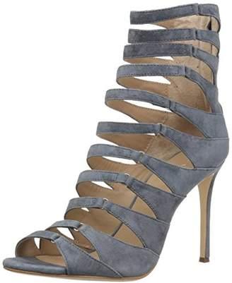 Pour La Victoire Women's Elaine Heeled Sandal