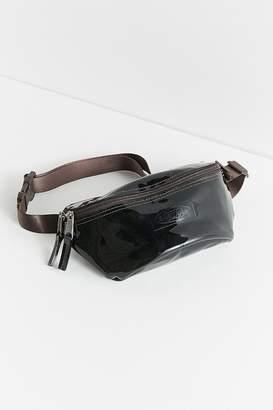 Eastpak Springr Belt Bag