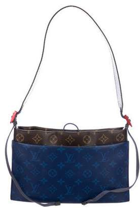 Louis Vuitton 2018 VIP Monogram Pochette