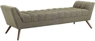 LexMod Response Fabric Bench