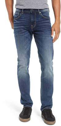Vigoss Slim Fit Jeans