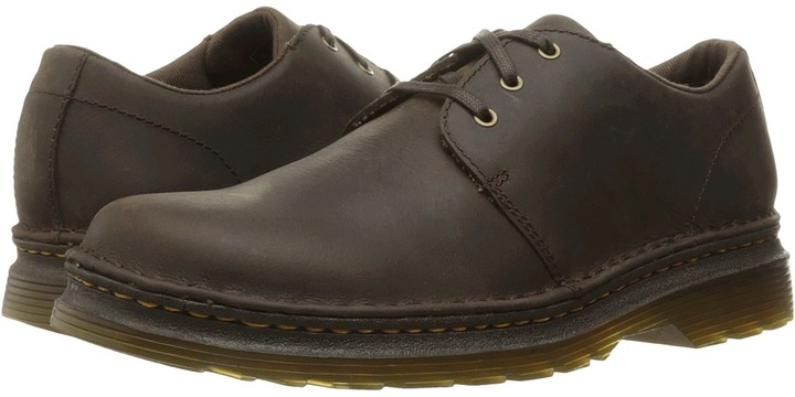 Dr. MartensDr. Martens Hazeldon 3-Tie Shoe