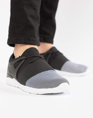 Brave Soul Kevin Sneaker
